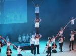 20130907-Europameisterschaft-Tanzen-01