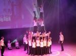 20130907-Europameisterschaft-Tanzen-02