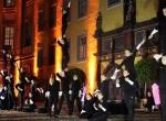 20130915-Barockfest-Heidecksburg-02