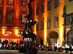 20130915-Barockfest-Heidecksburg-03