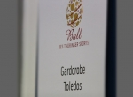20140404-Ball-des-thueringer-Sports-01