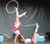 Bayerische-Hula-Hoop-02