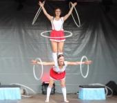 Bayerische-Hula-Hoop-03