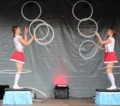 Bayerische-Hula-Hoop-05