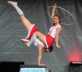 Bayerische-Hula-Hoop-06