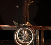 Die Vélos