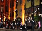 2013-09-Barockfest-Heidecksburg-01