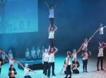 2013-09-Europameisterschaft-Tanzen-02