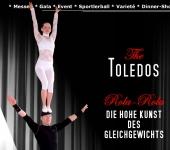 toloedos-poster