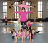 Training-Kids-02